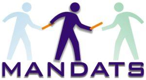 Mandats