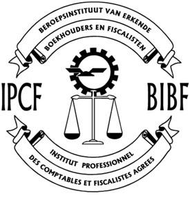 I.P.C.F.